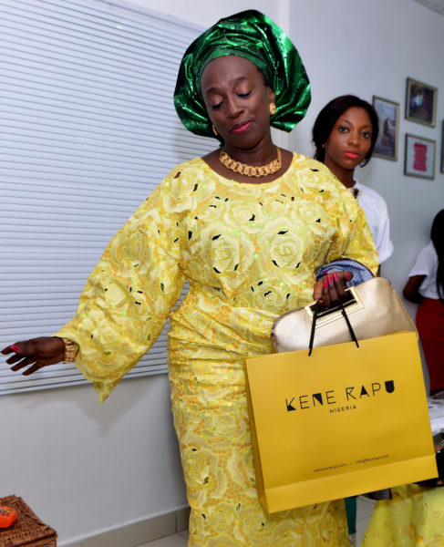 Kene Rapu Store Launch - BellaNaija - June - 2015 - image098