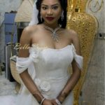 Khadijah Ahmadu Ali and Prince Abdulmalik Ogohi Wedding 3