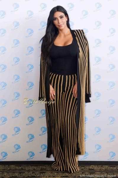 Kim-Kardashian-Cannes-Lion-June-2015-BellaNaija0001