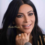 Kim-Kardashian-Cannes-Lion-June-2015-BellaNaija0003