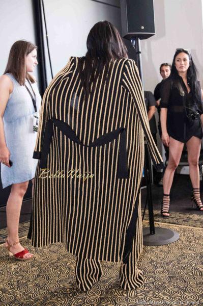 Kim-Kardashian-Cannes-Lion-June-2015-BellaNaija0005