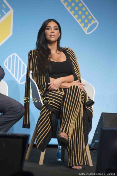 Kim-Kardashian-Cannes-Lion-June-2015-BellaNaija0008