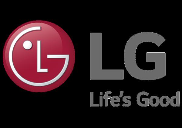 LG_CI_3D_RGB_Standard