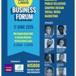 LIL Business Forum__1434356471_41.58.57.166