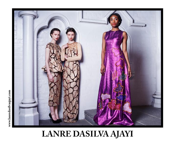 Lanre Da Silva-Ajayi Rock Delight Campaign Images - BellaNaija - June20150018