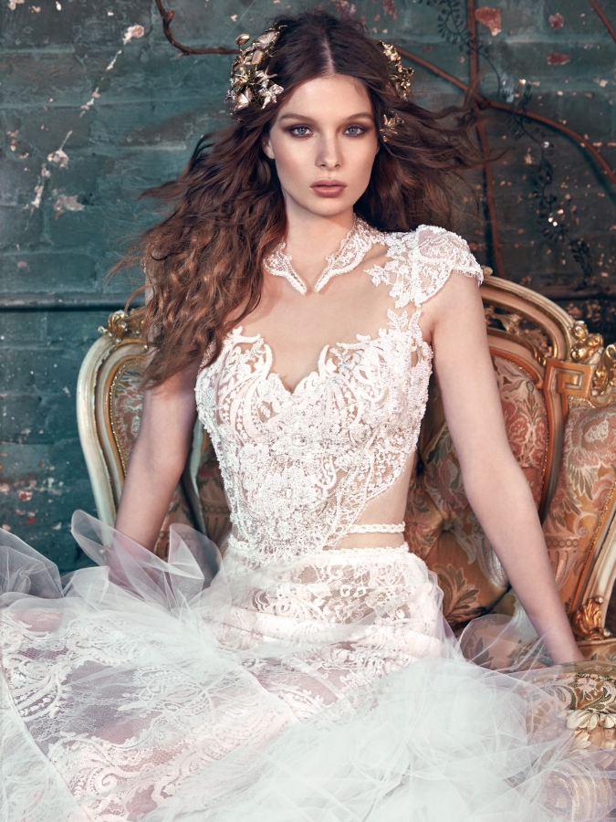 Les Reves Bohemiens-Galia Lahav Spring 2016 Collection on BellaNaija-Belle-Zoom