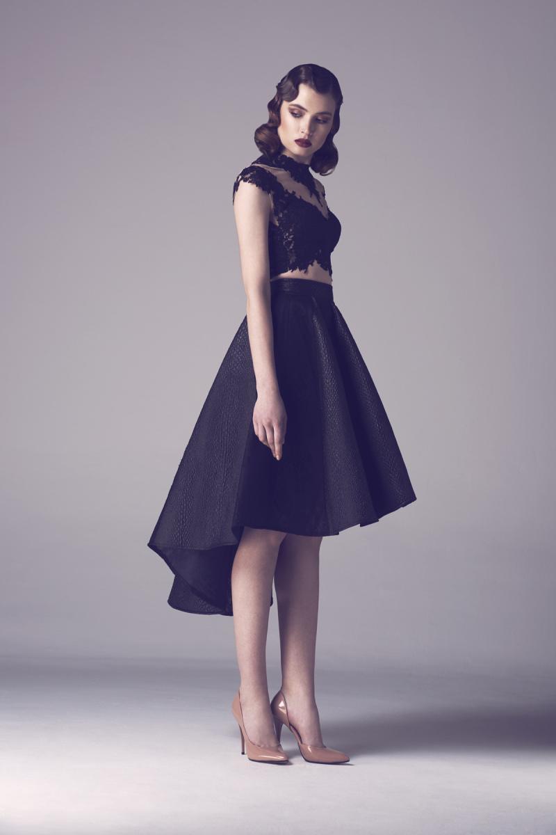 Little Black Dress Spring Summer 2015 Collection - Bellanaija - June20150030