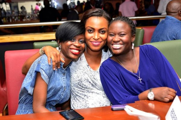 LoudNProudLivel - BellaNaija - June - 2015 - image026