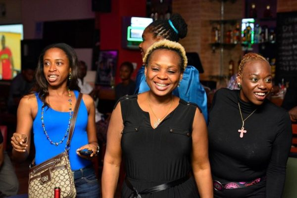 LoudNProudLivel - BellaNaija - June - 2015 - image030