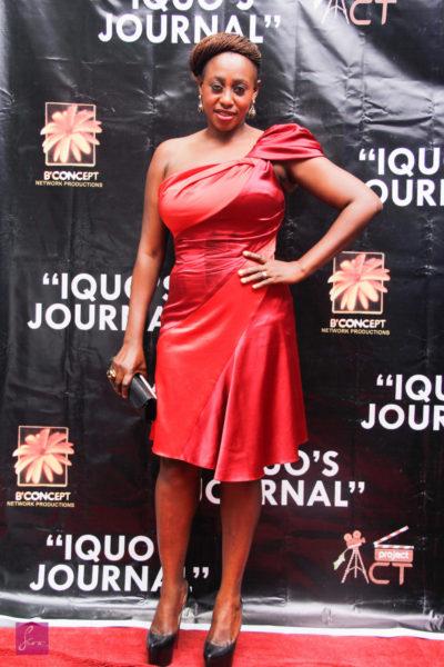 Lois Nwana