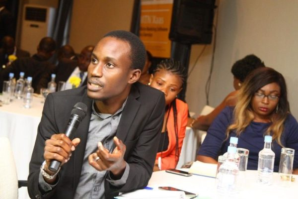 MTN & CNN Africa View Forum  - BellaNaija - June - 2015 - image003