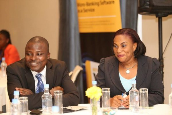 MTN & CNN Africa View Forum  - BellaNaija - June - 2015 - image008