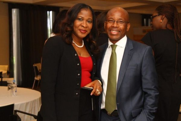 MTN & CNN Africa View Forum  - BellaNaija - June - 2015 - image010
