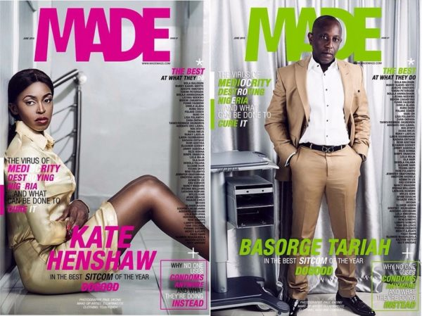 Made-Magazine-Kate-Henshaw-Basorge-Tariah