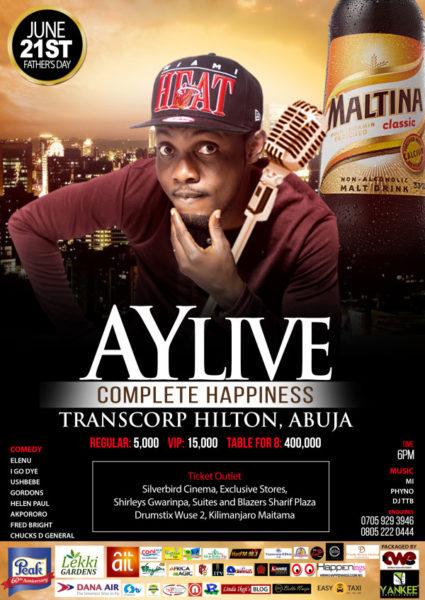Maltina-AY-Live-Abuja--600x848
