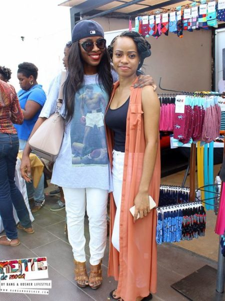 Mente De Moda - BellaNaija - June - 2015 - image026