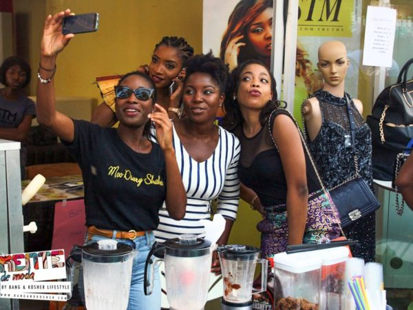 Mente De Moda - BellaNaija - June - 2015 - image030