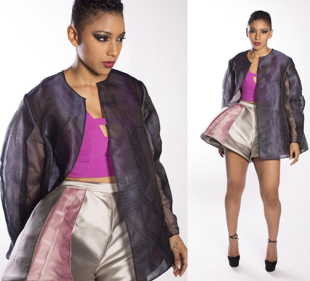 Mimine Ag Meet Donna SS2015 Collection Lookbook - Bellanaija - June2015035