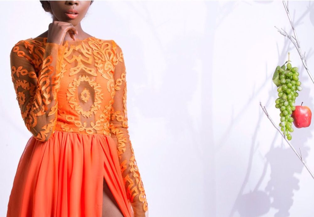 Mofari Avatar SS2015 Collection Lookbook - Bellanaija - June2015002