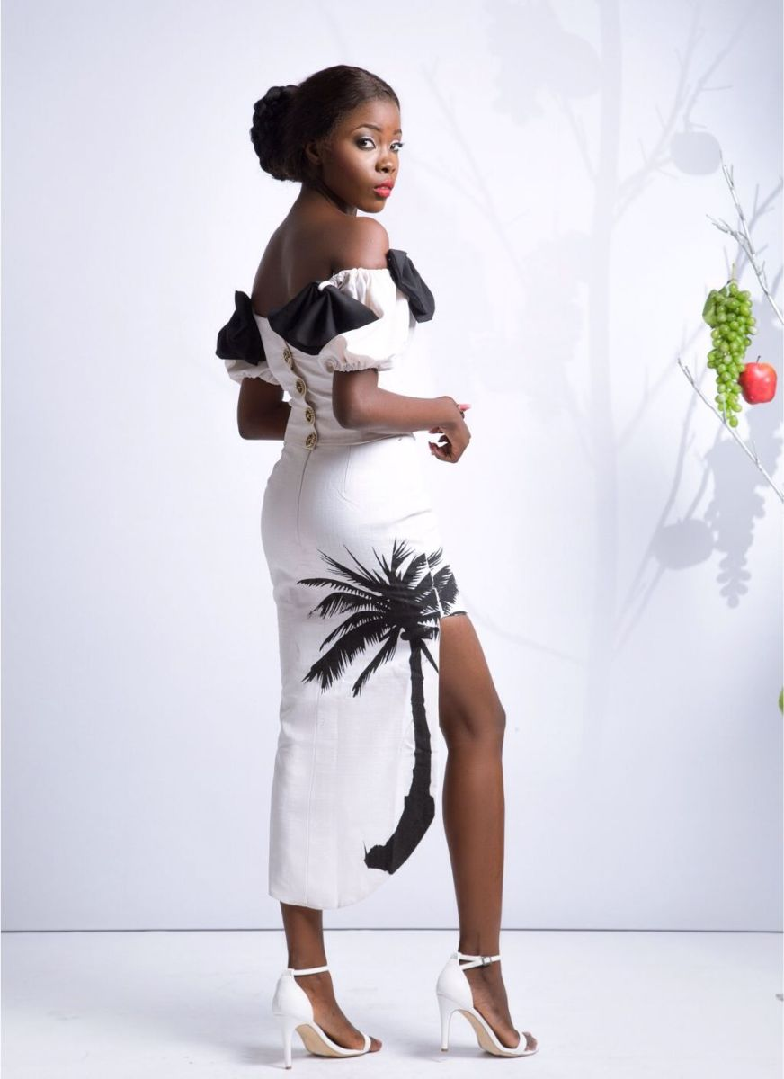 Mofari Avatar SS2015 Collection Lookbook - Bellanaija - June2015005