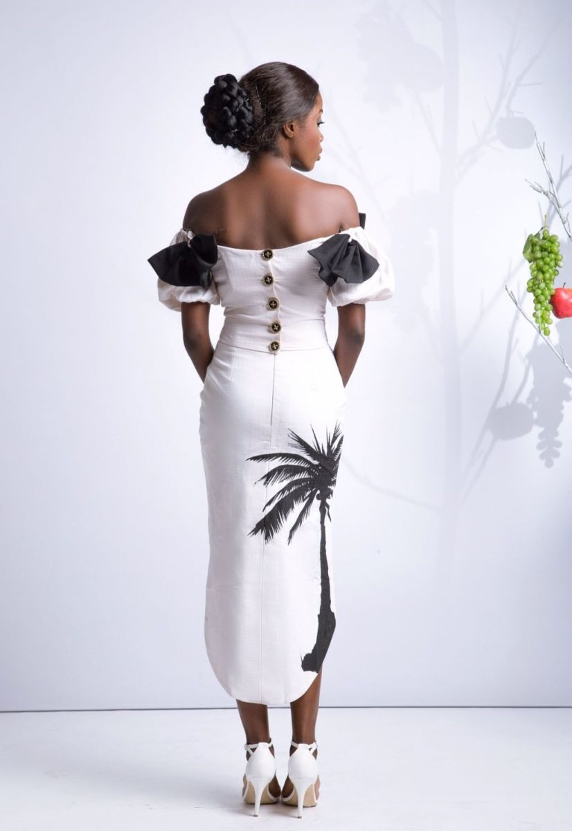 Mofari Avatar SS2015 Collection Lookbook - Bellanaija - June2015007