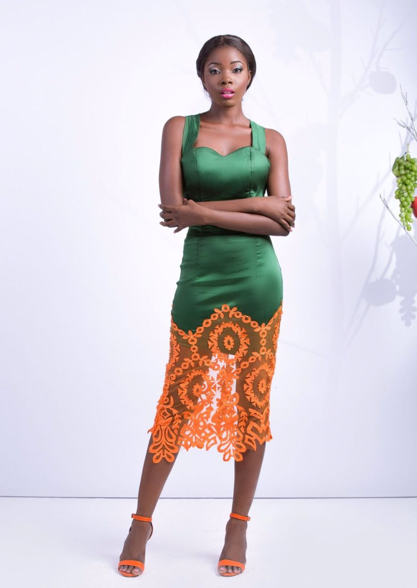 Mofari Avatar SS2015 Collection Lookbook - Bellanaija - June2015008