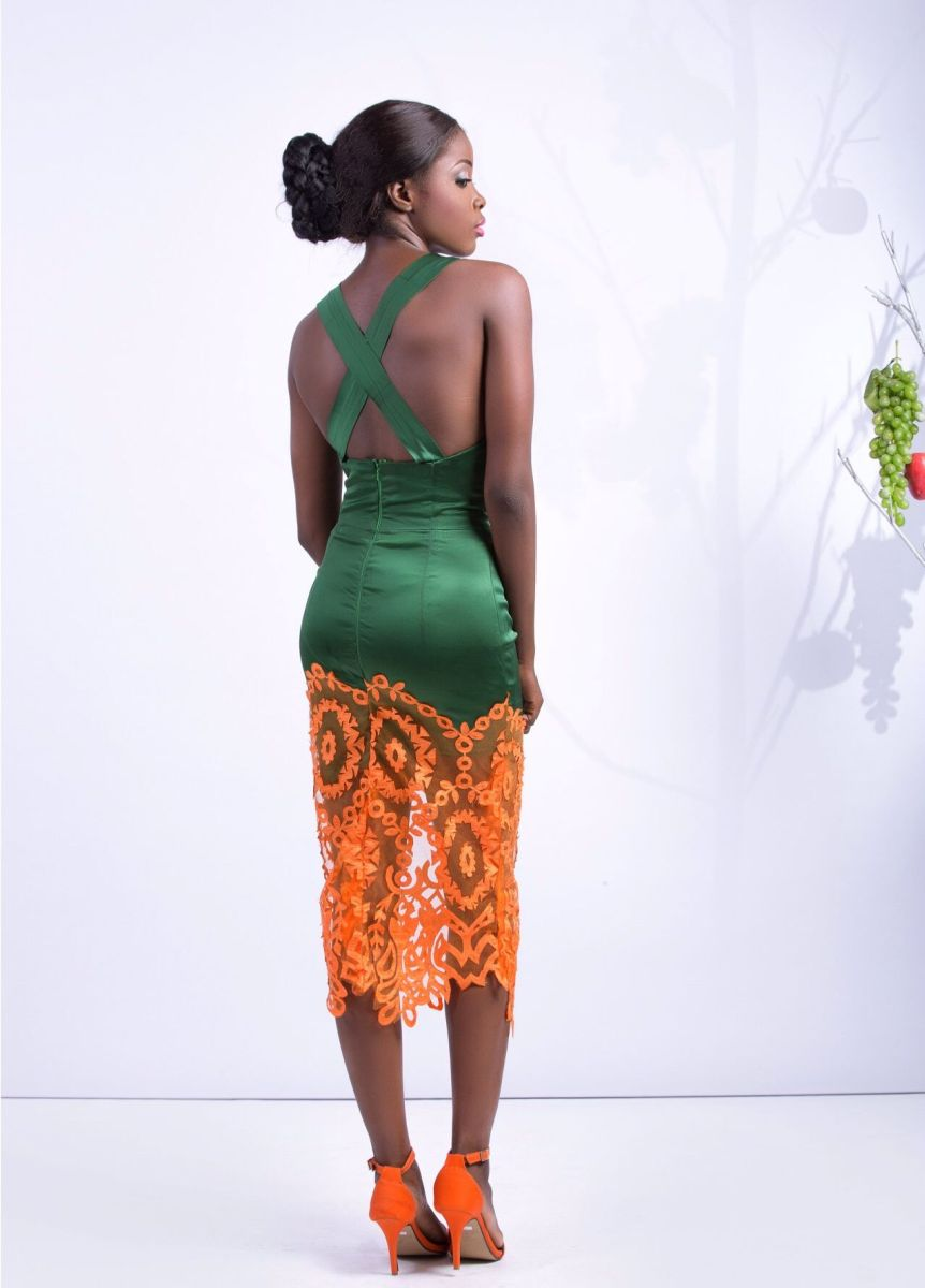 Mofari Avatar SS2015 Collection Lookbook - Bellanaija - June2015010