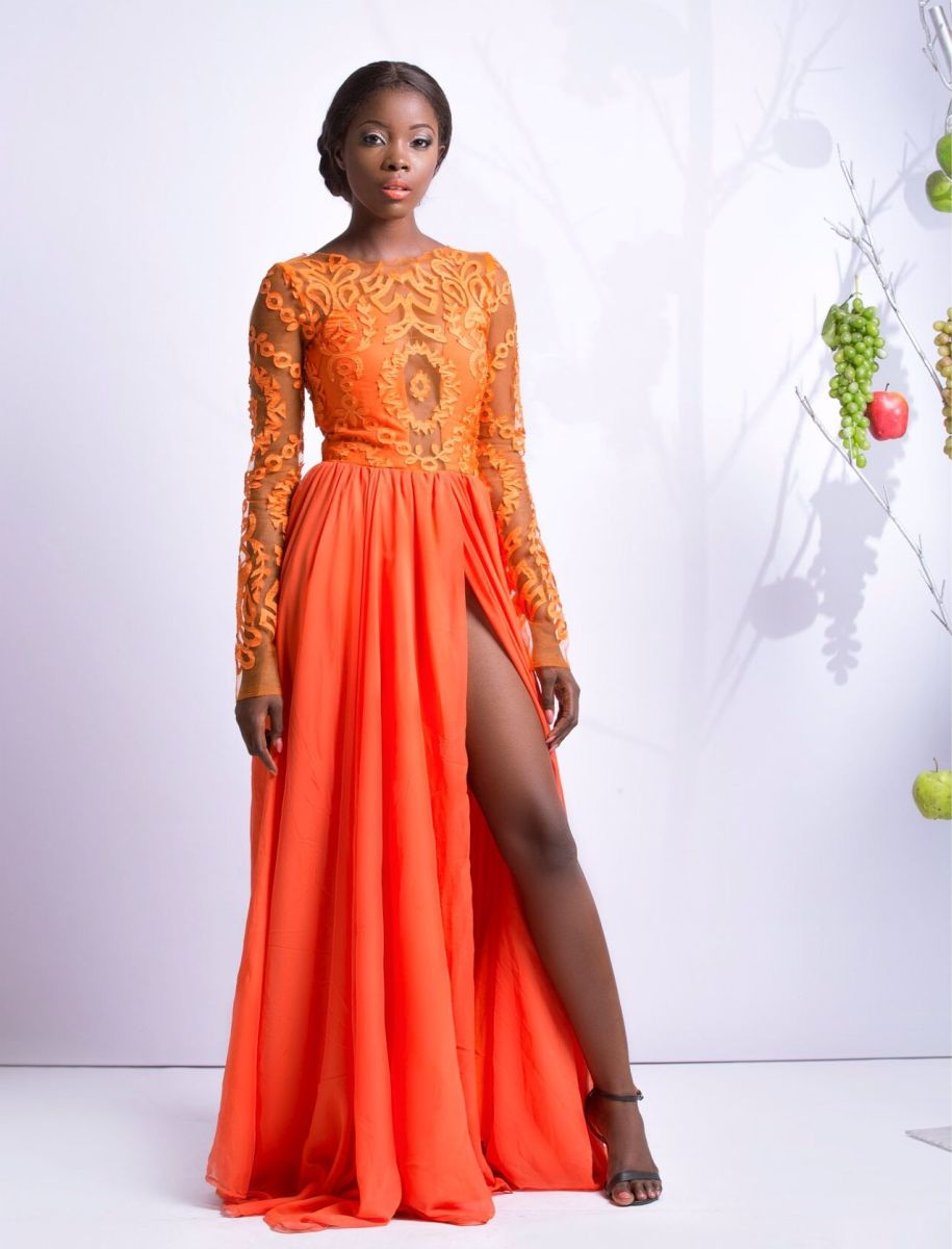 Mofari Avatar SS2015 Collection Lookbook - Bellanaija - June2015011