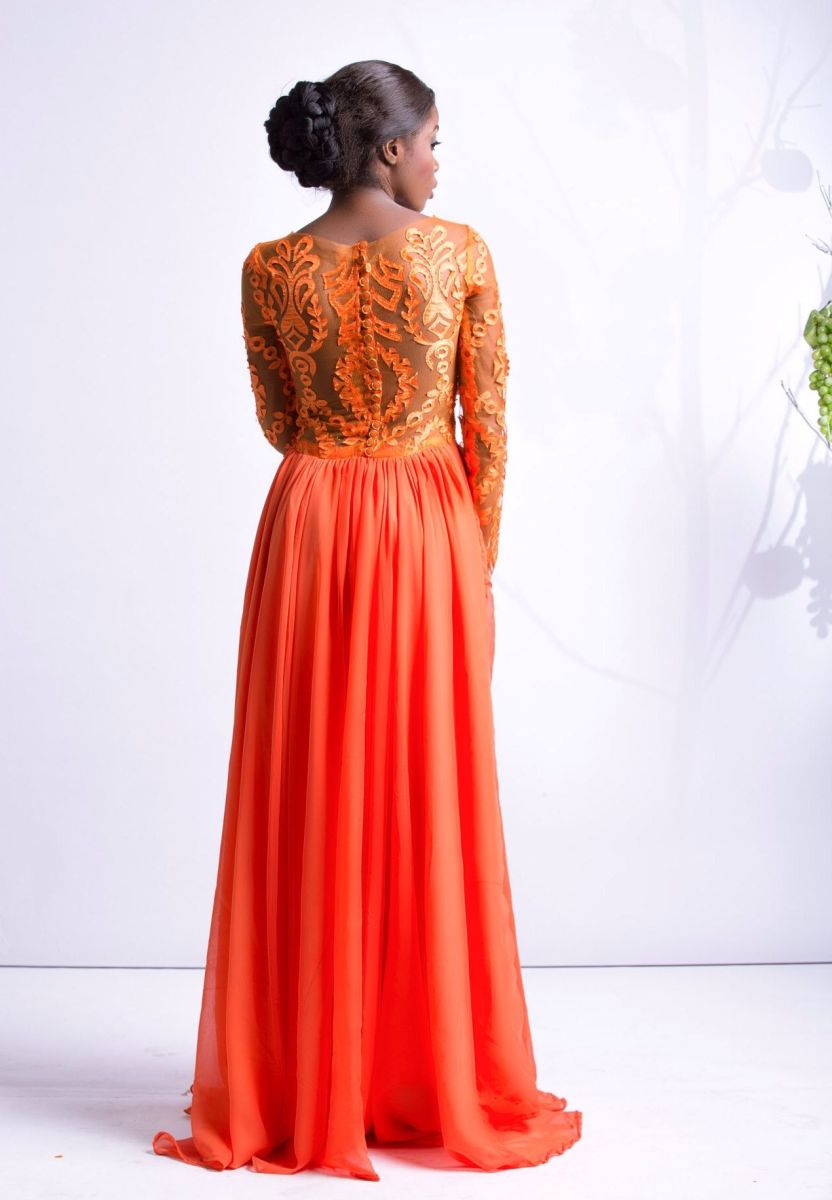 Mofari Avatar SS2015 Collection Lookbook - Bellanaija - June2015012
