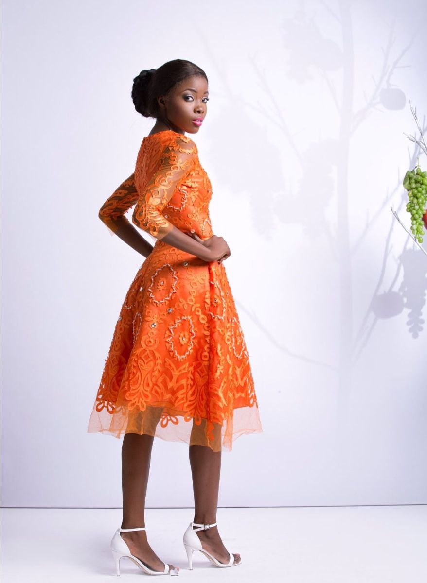 Mofari Avatar SS2015 Collection Lookbook - Bellanaija - June2015013