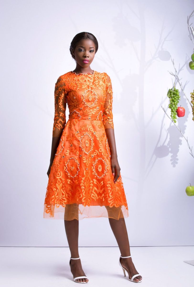 Mofari Avatar SS2015 Collection Lookbook - Bellanaija - June2015015