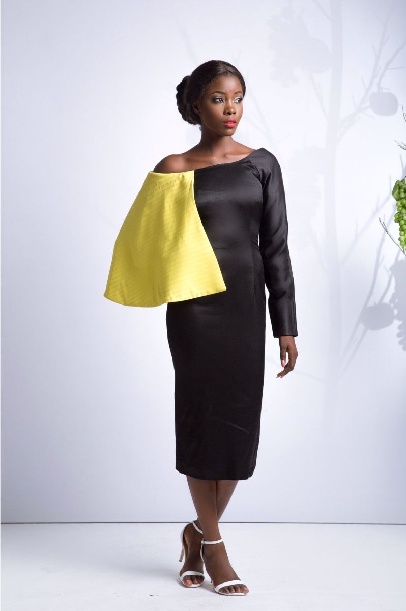 Mofari Avatar SS2015 Collection Lookbook - Bellanaija - June2015020