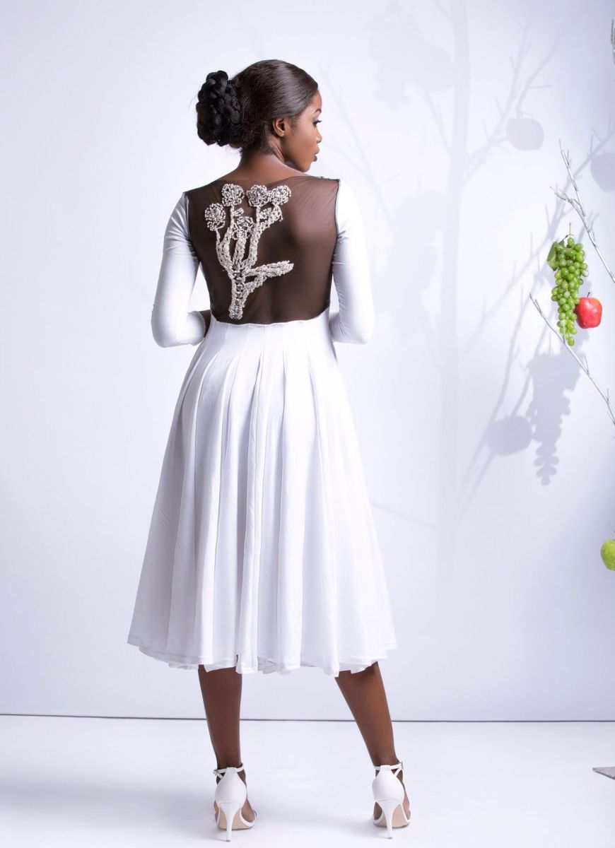 Mofari Avatar SS2015 Collection Lookbook - Bellanaija - June2015026