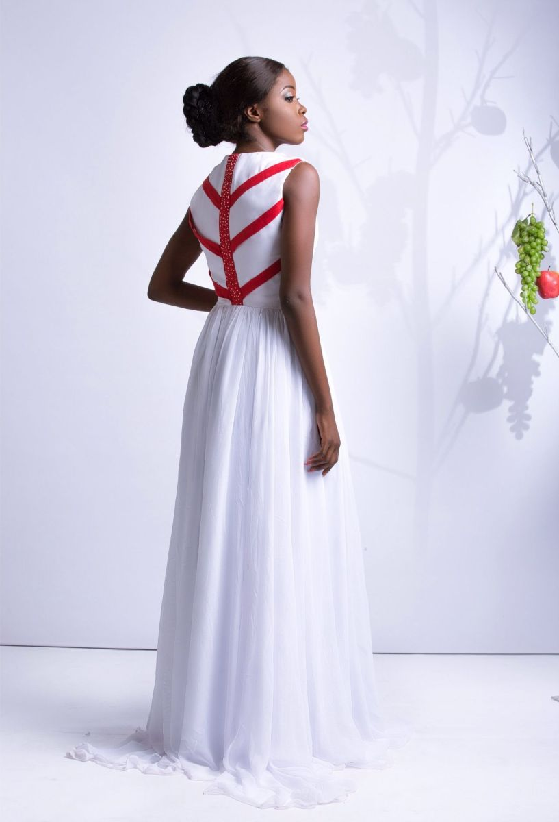 Mofari Avatar SS2015 Collection Lookbook - Bellanaija - June2015028