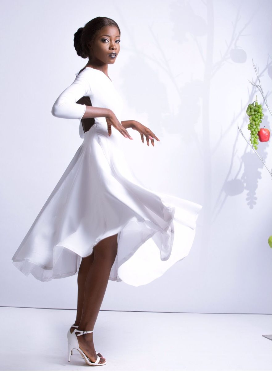 Mofari Avatar SS2015 Collection Lookbook - Bellanaija - June2015029