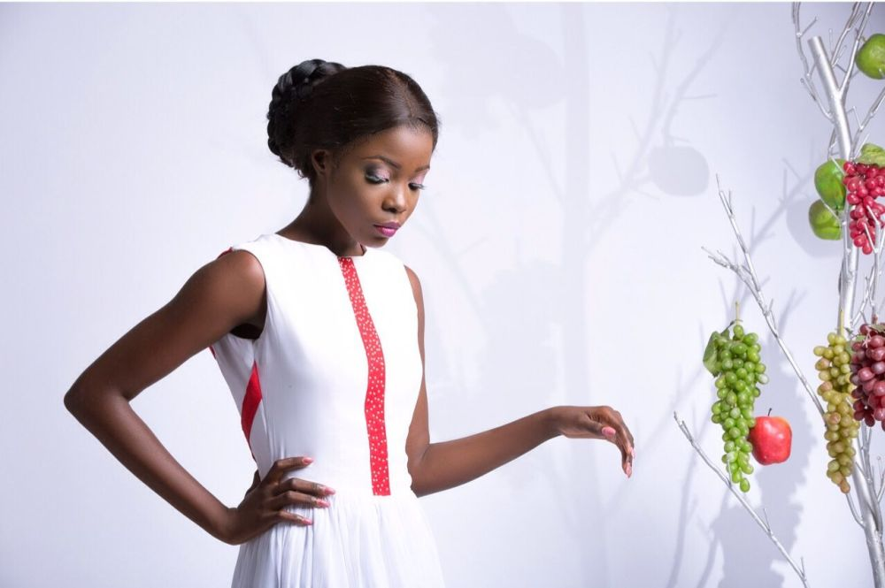 Mofari Avatar SS2015 Collection Lookbook - Bellanaija - June2015030