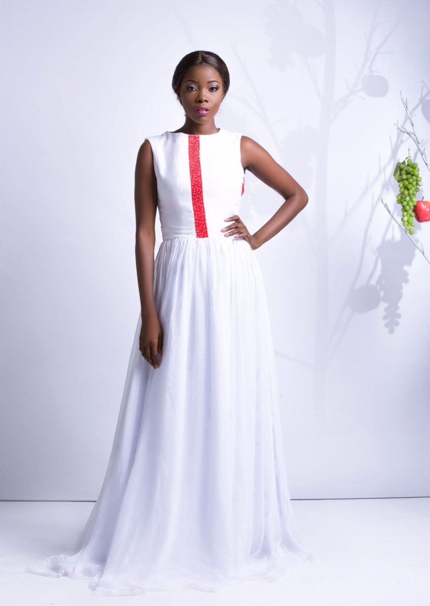 Mofari Avatar SS2015 Collection Lookbook - Bellanaija - June2015034