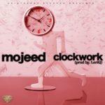 Mojeeed - Clockwork - BellaNaija - June - 2015