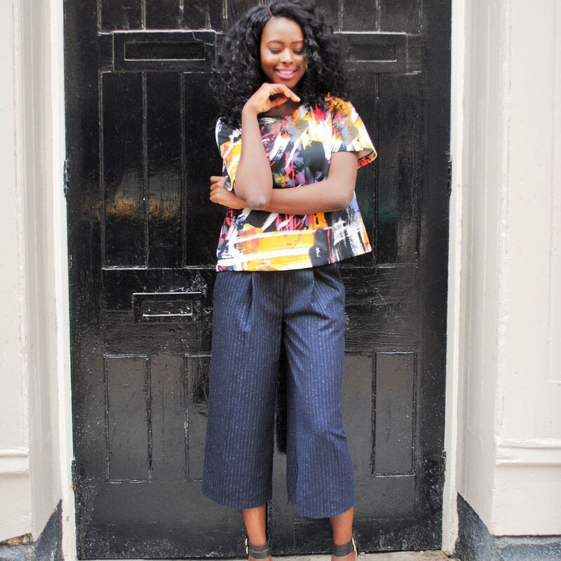 My Style Maryam Salam - BellaNaija - June2015003