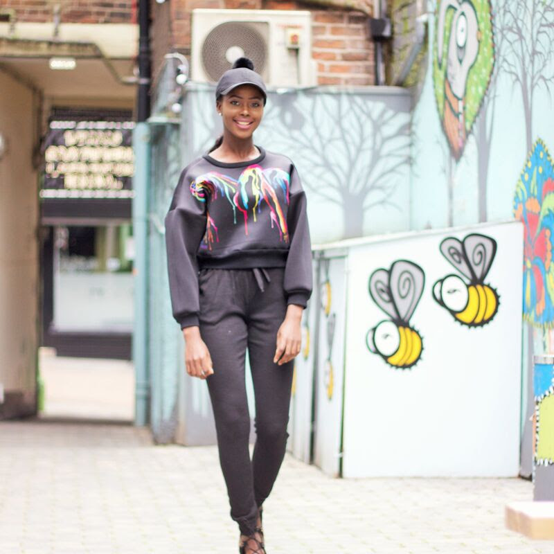 My Style Maryam Salam - BellaNaija - June2015005
