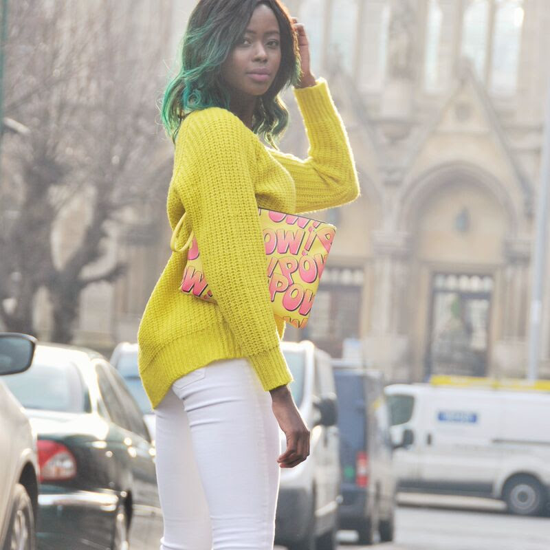 My Style Maryam Salam - BellaNaija - June20150057