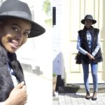 My Style Maryam Salam - BellaNaija - June20150093