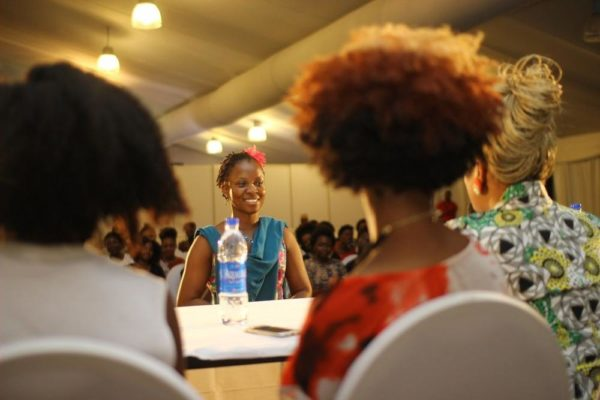 Nigerian Natural Hair & Beauty Show - BellaNaija - June - 2015 - image004