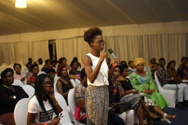 Nigerian Natural Hair & Beauty Show - BellaNaija - June - 2015 - image005