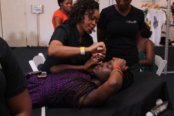 Nigerian Natural Hair & Beauty Show - BellaNaija - June - 2015 - image006