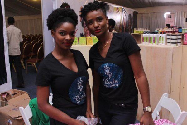 Nigerian Natural Hair & Beauty Show - BellaNaija - June - 2015 - image014