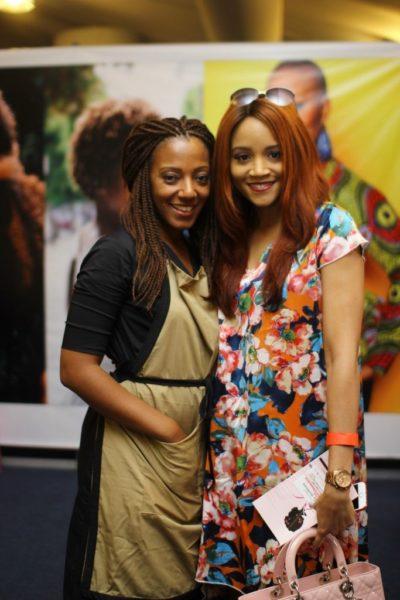 Nigerian Natural Hair & Beauty Show - BellaNaija - June - 2015 - image020