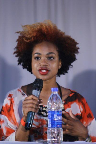 Nigerian Natural Hair & Beauty Show - BellaNaija - June - 2015 - image031