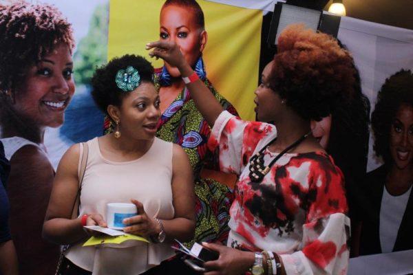 Nigerian Natural Hair & Beauty Show - BellaNaija - June - 2015 - image032