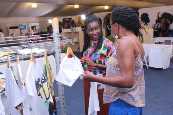 Nigerian Natural Hair & Beauty Show - BellaNaija - June - 2015 - image038